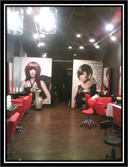 "based _disibledevent=""/Beauty/Hair-Styling-Salons/ad-1044076/"">Clover a"